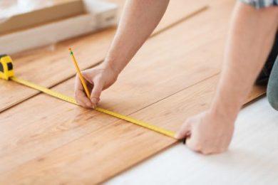 家具及软装定制